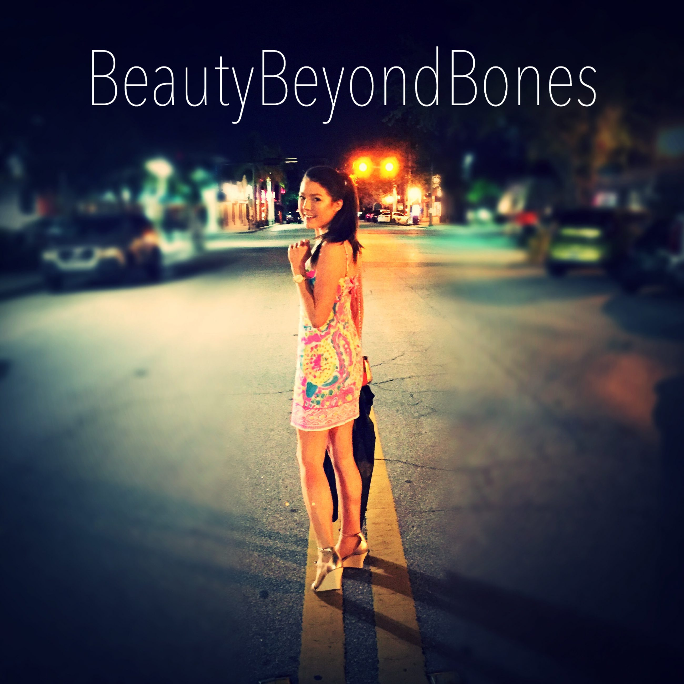 BeautyBeyondBones