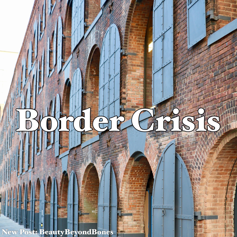 Border Crisis – BeautyBeyondBones