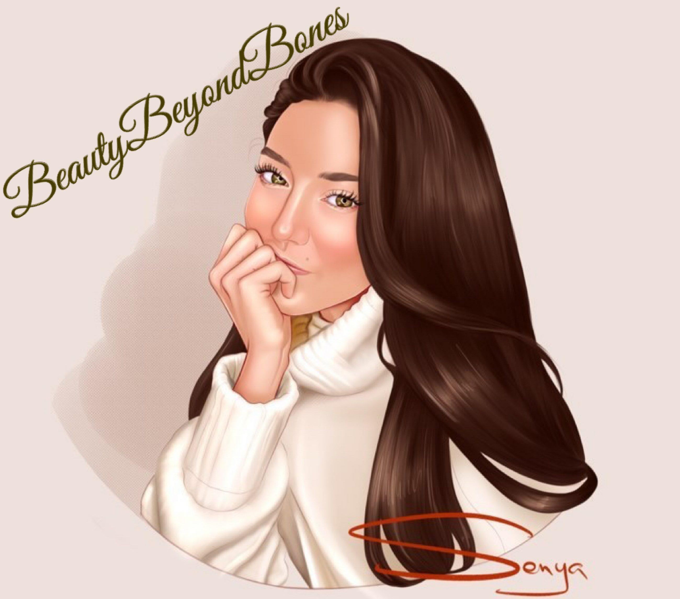 BeautyBeyondBones
